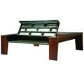 G TABLE BASSE DOGM 1