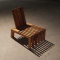 fauteuil 1 David Guyot
