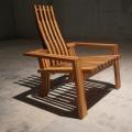 fauteuil 2 David Guyot