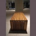 table basse 2 David Guyot