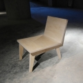 fauteuil 2 Issa Diabaté