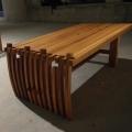 table basse 1 David Guyot