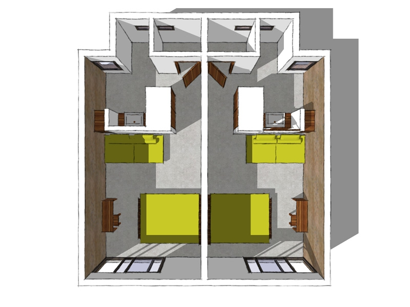 chambre-ndayane-plan-v4