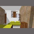 chambre-ndayane-v4bis-2