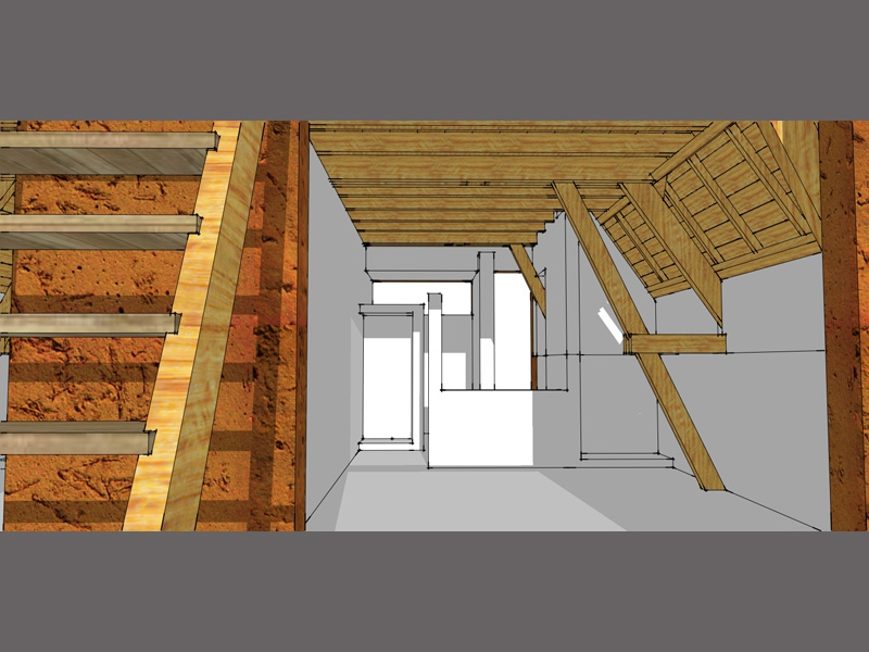 interieur-chambre-etage-1