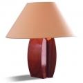 D070 LAMPE COLA