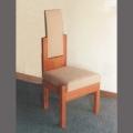 chaise-maninata
