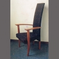 fauteuil-germain