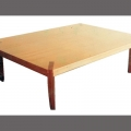table-basse-grand
