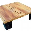 table-basse-valeric