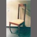 chaise-waltki