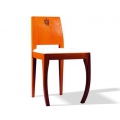 S041 CHAISE WALTER