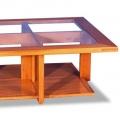 B030 TABLE FRDO
