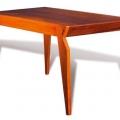 H040 TABLE APIKS