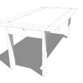 H160 TABLE EKO
