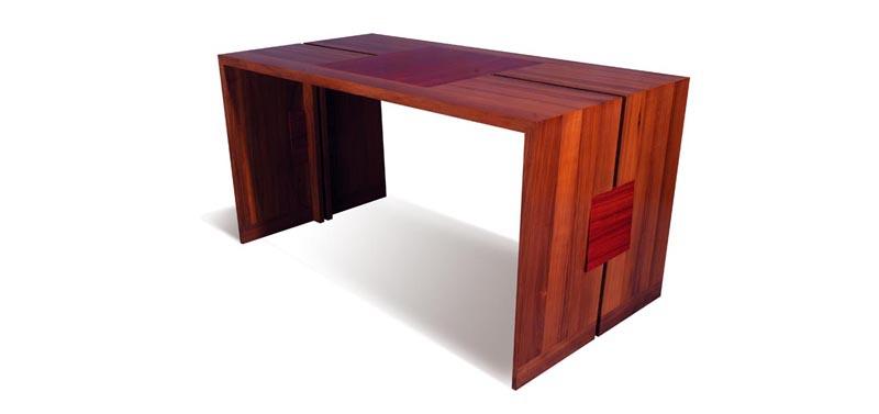 H060 TABLE NAAJ
