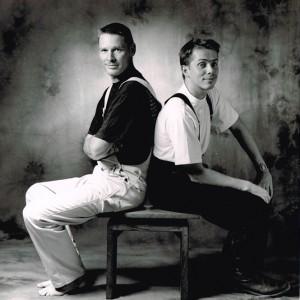 David et Bruno  2000 001